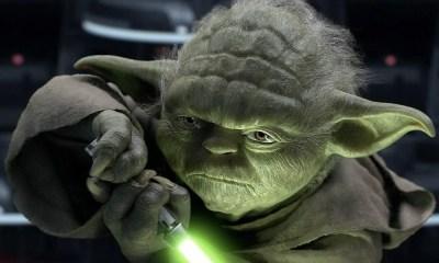 Conflicto en Star Wars: The High Republic