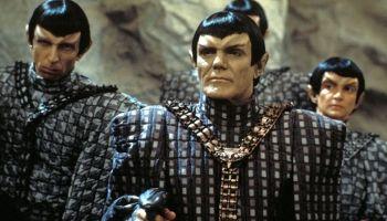 Actor de 'Doctor Who' y 'Star Trek' perdió la vida