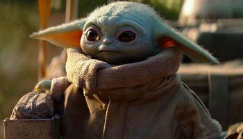 Bryce Dallas Howard estaba asustada por spoilers de Baby Yoda