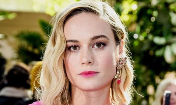 criticaron a Brie Larson por eliminar comentarios de Youtube