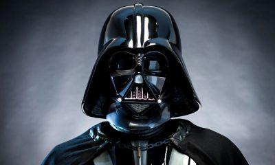 Darth Vader estará conectado con Rise of Skywalker