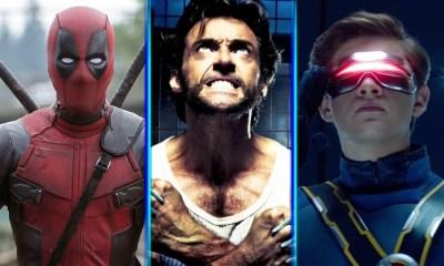 Deadpool entraría como villano al MCU