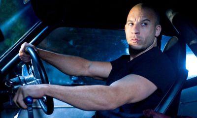 Detalles de las próximas películas de Fast & Furious