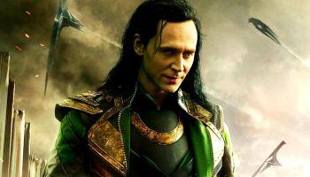 fecha de estreno de 'Loki'