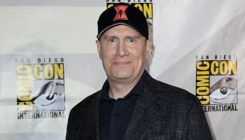 Marvel Studios no participaría en Comic-Con at Home