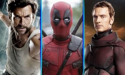 Michael Bay dirigirá una película de Deadpool