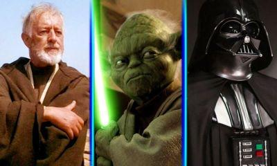 Obi-Wan Kenobi iba a sobrevivir