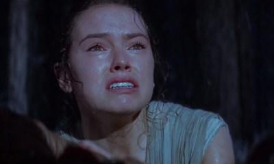 películas de Star Wars tendrán menos presupuesto (1)