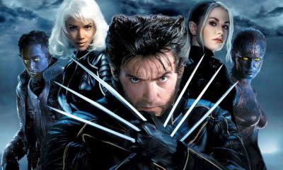 Por qué los X-Men no usaron sus trajes originales