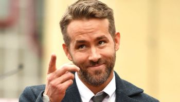 Ryan Reynolds quiere a Deadpool en 'Spider-Man 3'