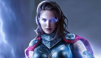 Taika Waititi reveló detalles de Thor Love and Thunder