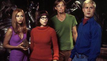 Velma iba a pertenecer a la comunidad LGBTT