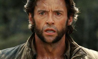 Wolverine en 'Avengers: Endgame'