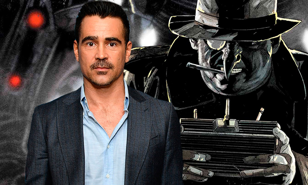 colin-farrell-como-penguin-en-the-batman