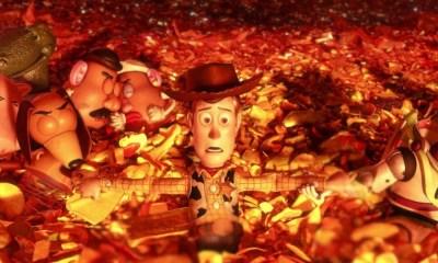 juguetes sí pueden morir en Toy Story