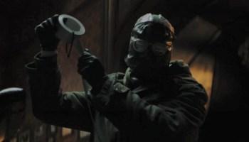 Paul Dano no es Riddler en The Batman