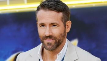 Ryan Reynolds dice que al MCU le falta Deadpool