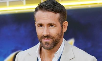 Ryan Reynolds dice que al MCU le falta Deadpool