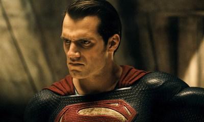 Trailer de Zack Snyder's Justice League enfrentará a Superman
