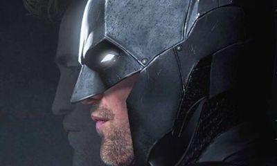 'The Batman' mostrará el trauma de Bruce Wayne