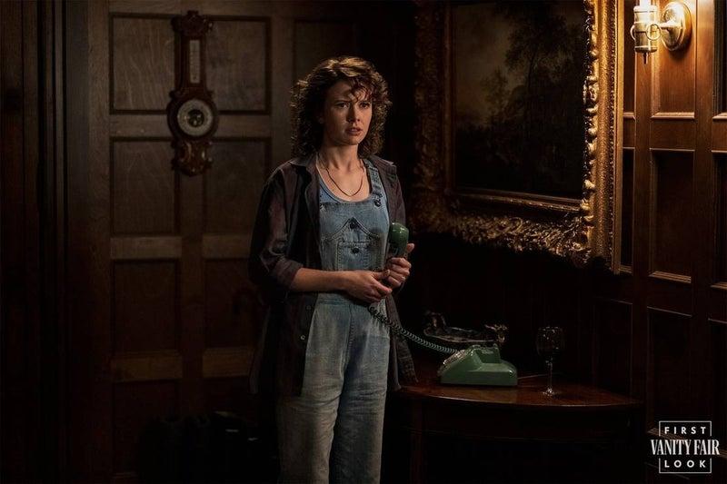 ¡Una nueva maldición llegará! Netflix publica las primeras imágenes de su nueva serie de terror the-haunting-of-bly-manor-8-1234550