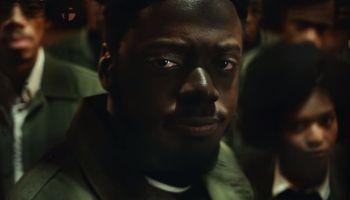 trailer de 'Judas and the Black Messiah'