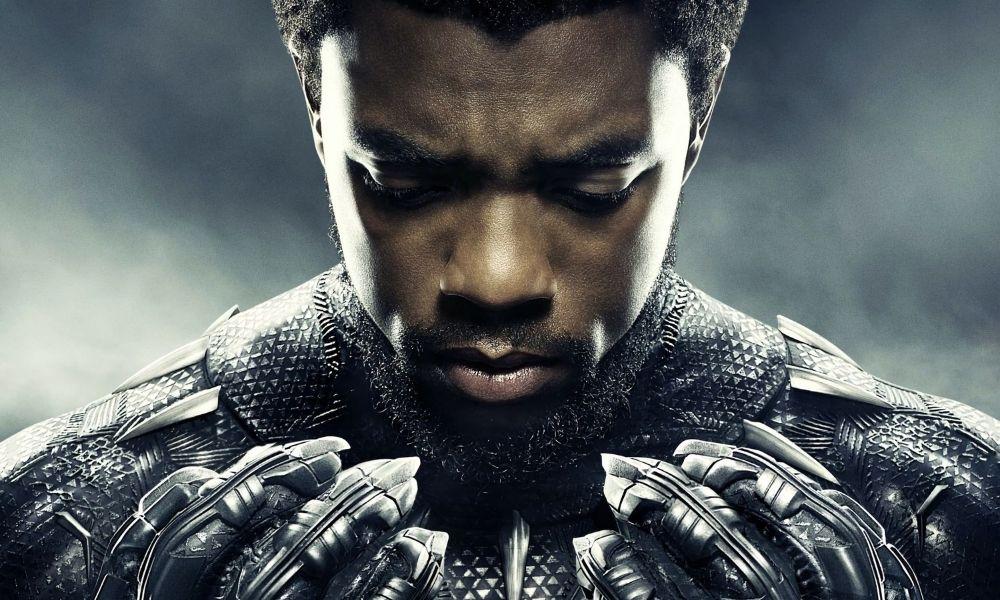 Chadwick Boseman iba a participar en varias películas del MCU