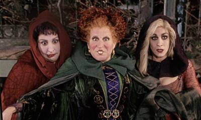 Anuncian la reunión del elenco de Abracadabra