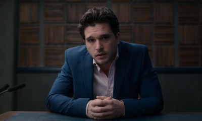 Trailer de la segunda temporada de Criminal