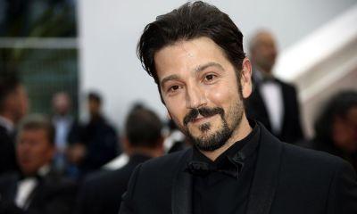 nuevas producciones mexicanas en Netflix