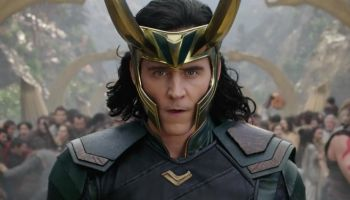 nuevo Loki del MCU