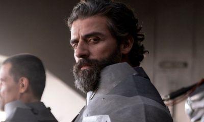 Oscar Isaac explicó por qué 'Dune' sigue siendo relevante