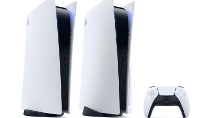 Vidente vaticina sobre el lanzamiento de la PS5