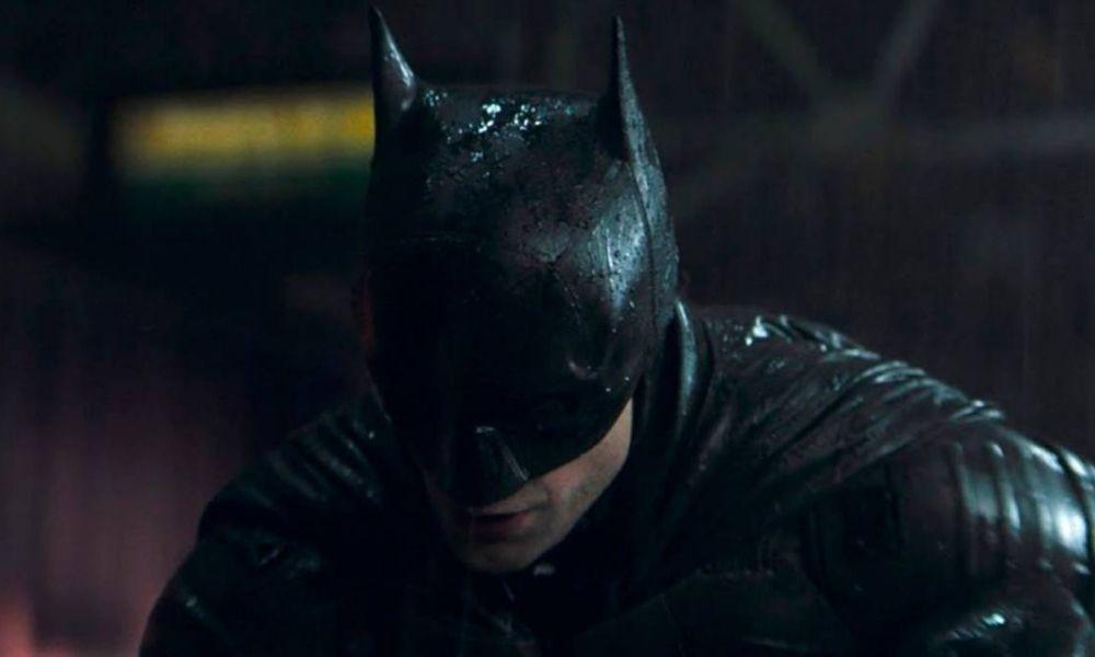 The Batman grabará en Chicago