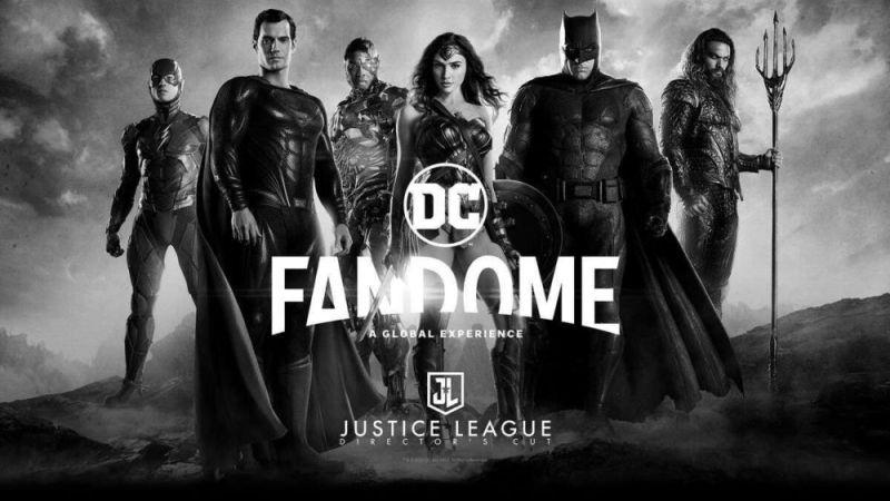 ¿No es 'Zack Snyder's Justice League'? DC FanDome habría revelado un nuevo título theatrical-justiceleaguedirectorscut-desktop-5f5a6e2bc3445945930-1236864
