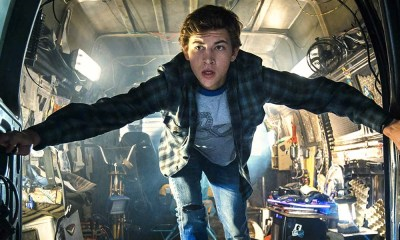 Tye Sheridan quiere que se haga Ready Player Two