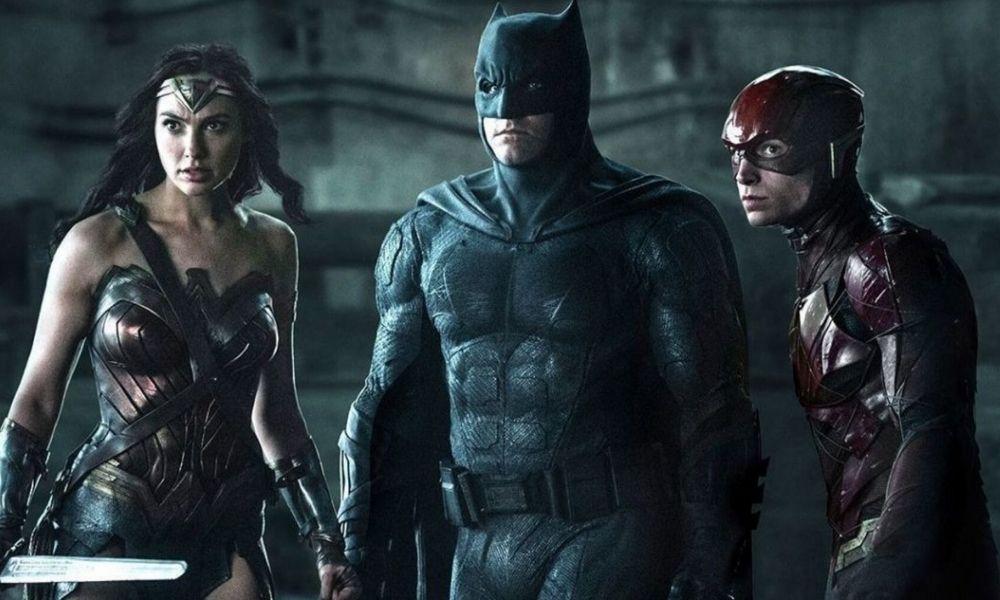Zack Snyder's Justice League costará más