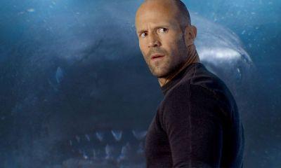 Ben Wheatley dirigira The Meg 2