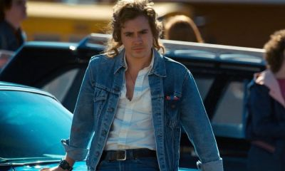 Billy podría regresar para Stranger Things 4