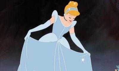 Disney+ anunció Sneakerella