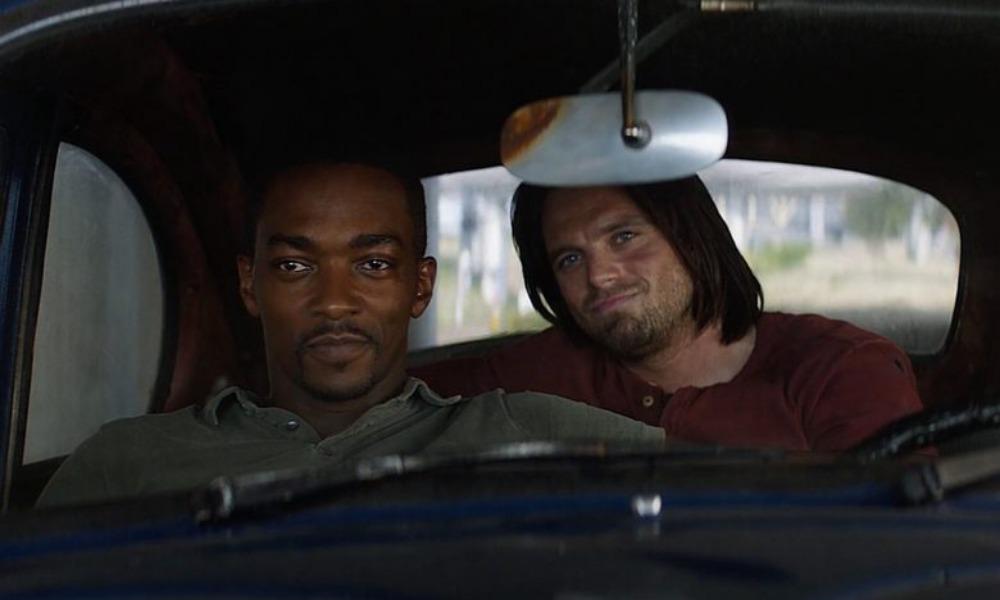 foto de Falcon y Bucky con Zemo (2)