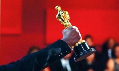 nueva regla para los Oscar