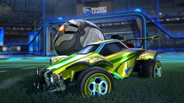 ¡Ahora será un auto! Legendario jugador de fútbol será festejado en 'Rocket League' rl-pele-coreasset309bf22bd29c2e411e9dd8eb07575bb1-600x338