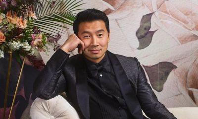 Simu Liu furioso por aviso de casting