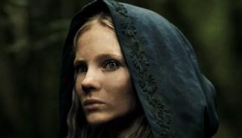 Sinopsis de la segunda temporada de 'The Witcher'
