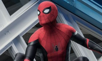 Spider-Man 3 presentaría a Defenders