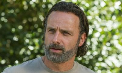 'The Walking Dead World Beyond' reveló habría pasado con Rick Grimes