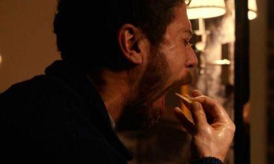 trailer de la segunda temporada de 'Servant'