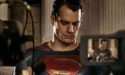Warner Bros está pensando en contratar otro Superman