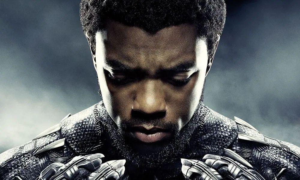 Chadwick Boseman no será reemplazado